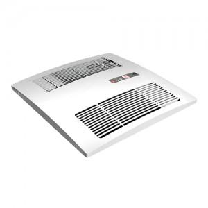 자바(JAVA) WARM LET(공중용) 난방, 냉풍 TAC3100/TAC3150