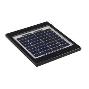 자바(JAVA) 태양열 집광판 TUSP-1/TUSP-2/TUSP-3