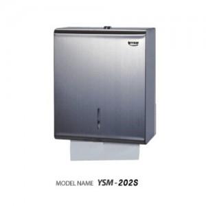 YSM-202S