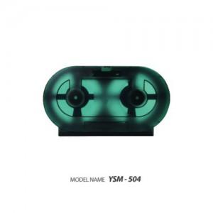 YSM-504 (점보롤 디스펜서)