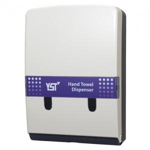 페이퍼타올 디스펜서 YST-200A가격:15,000원