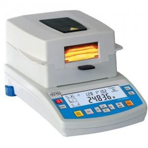 MAC50 수분측정기