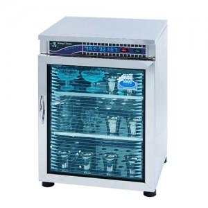 자외선 살균 소독기 DHS-800 (110L)