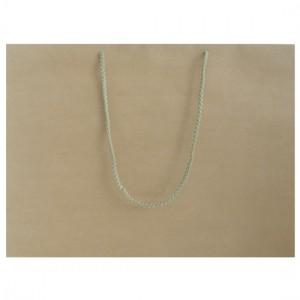 은하수쇼핑백 크라프트지 2호(대형) 100장가격:88,000원