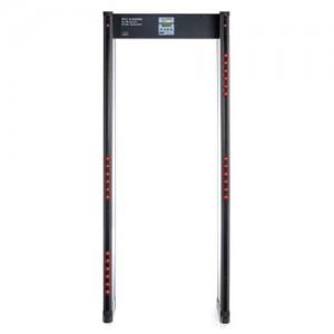 PC15000 문형금속탐지기