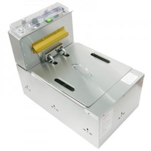 튀김기 본체 DHF-520 (10L)