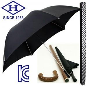 제작용 지팡이 60 수동 골프우산(지팡이내 삽입형)가격:14,850원