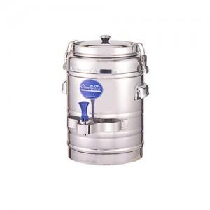 OWC-12 보온보냉물통 12호 (12ℓ)
