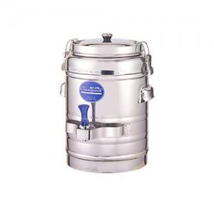 OWC-16 보온보냉물통 16호 (16ℓ)