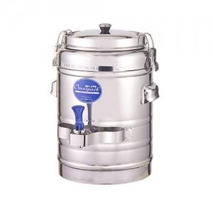 OWC-40 보온보냉물통 40호 (40ℓ)