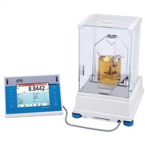 AS220.3Y(D) 밀도비중 측정기