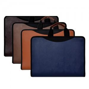 사피아노 파일형서류가방