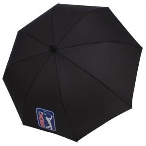 PGA 80 자동30데니아 골프우산