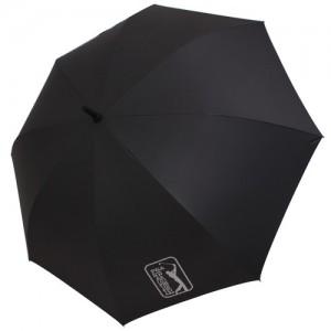 PGA 75 클래식슬라이드 우산