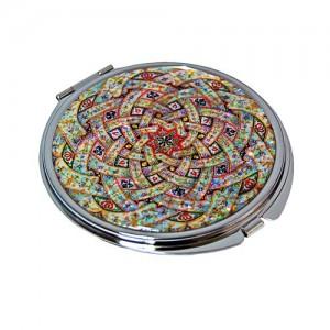 원형 손거울[대]_아라베스크가격:15,000원