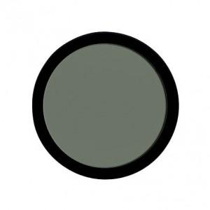 Moon & ND Filter 문필터[고급형]가격:66,000원