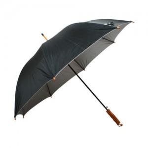 A-ONE 70실버목 우산