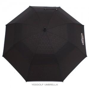 예스 80 엠보이중방풍 우산