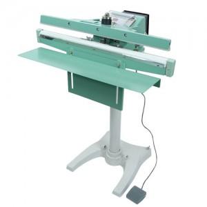 자동)비닐접착기 (SK-FS800-5mm/SK-FS800-10mm)