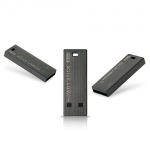 howdy stick (USB)