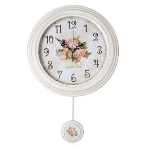 내츄럴원형벽시계(소)추벽시계가격:37,000원
