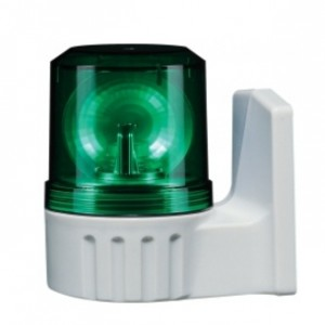 S80ALR LED반사경회전 경고등  Ø80mm Max.90dB 벽부형가격:52,900원