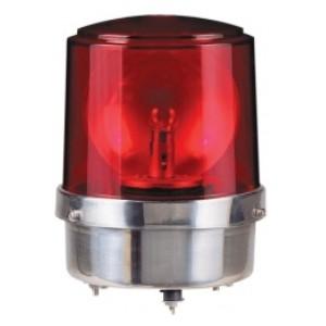 S150R 전구 반사경회전 경고등  Ø150mm가격:73,100원