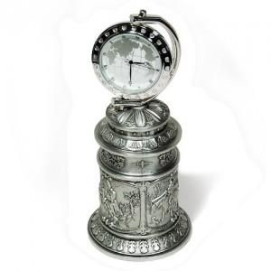 지구본시계 (로망스, 사군자)가격:54,000원