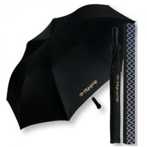 협립 2단 70 자동 장우산가격:16,335원