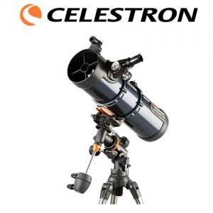 [정품] AstroMaster 130EQ가격:403,000원