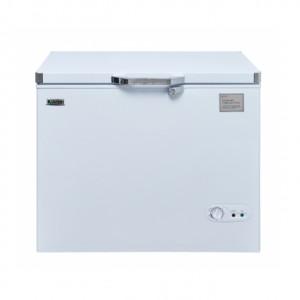 라셀르 냉동고(BD-142)
