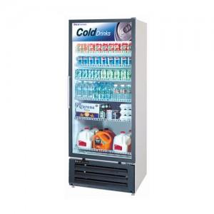 프리미어 음료 쇼케이스 (FRS-530RWE)