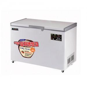 김치냉장고(LOK-3811R) 350L
