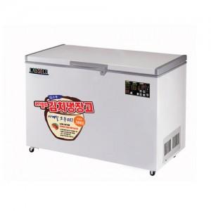 김치냉장고(LOK-5221R)가격:1,580,000원