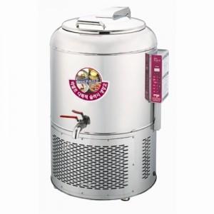 다목적 슬러시 냉장고 (LMS-120B)