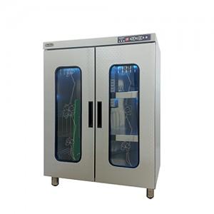 칼, 도마, 행주 소독장 RS-950KCT