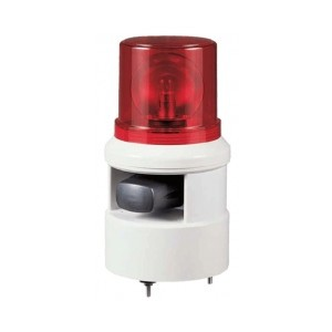 S100D  신호음 내장 전구 반사경회전 경고등가격:125,300원