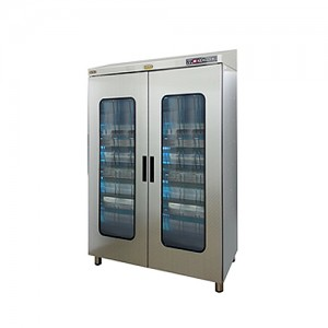 장화, 단화 소독장 꽂이형 RS-1400KBD (사선상판)