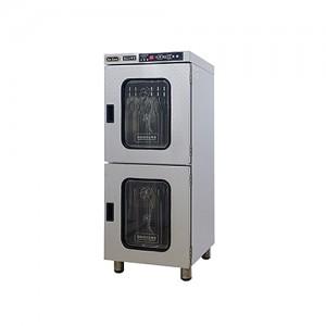 장갑 살균소독장 RS-1350P