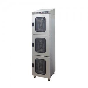 장갑 살균소독장 RS-1900P