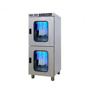 행주 살균소독장 RS-1350T