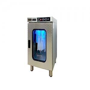 행주 살균소독장 RS-1000T