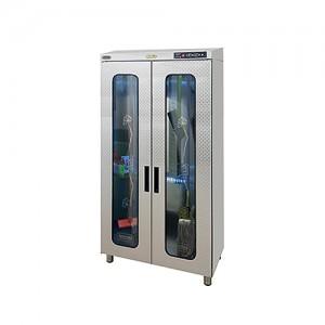청소도구 소독장 RS-1000D