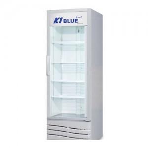 냉장 음료 쇼케이스 (1DOOR) KSR-462RR