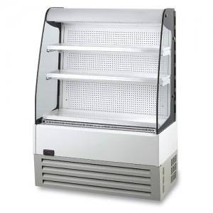오픈 냉장 쇼케이스 KSO-1500R(냉장전용)
