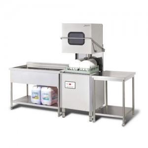동양매직 CDW-600E 업소용 식기세척기(일반형)