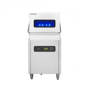 동양매직 CDW-816E 업소용 식기세척기