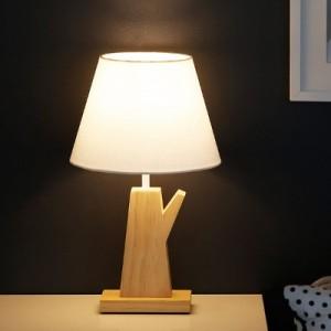 [바이빔] LED 에이블 단 스탠드