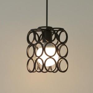 [바이빔] LED 루프1등 펜던트-3color