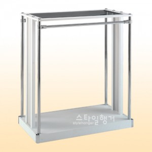 BH0559W-고급형 양면(화이트)